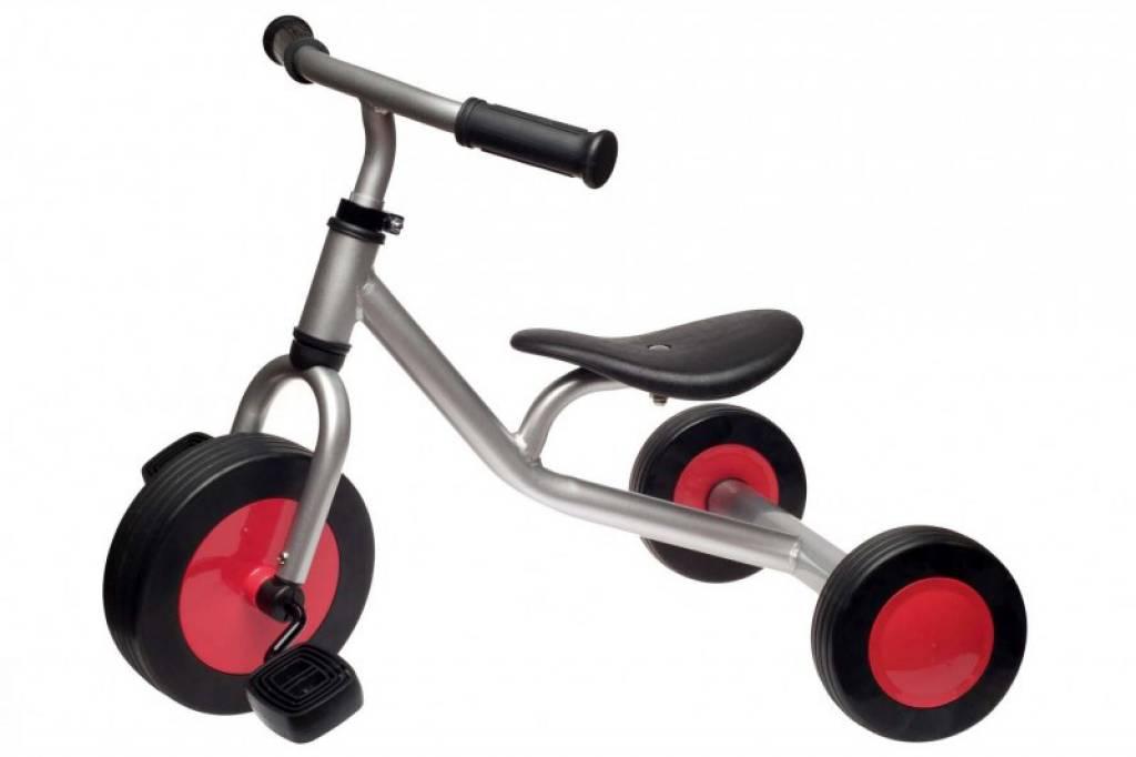 jasper-toys-driewieler-walker