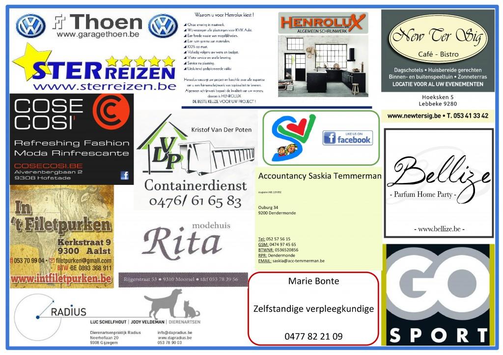 flyer-gouden-sponsors-deel-2